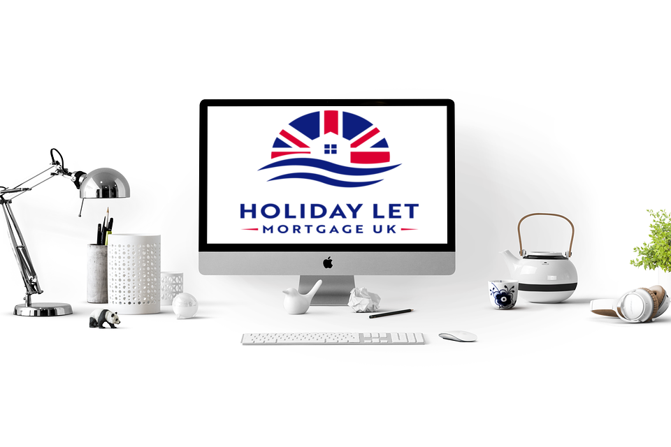 Holiday Letting Mortgage Broker