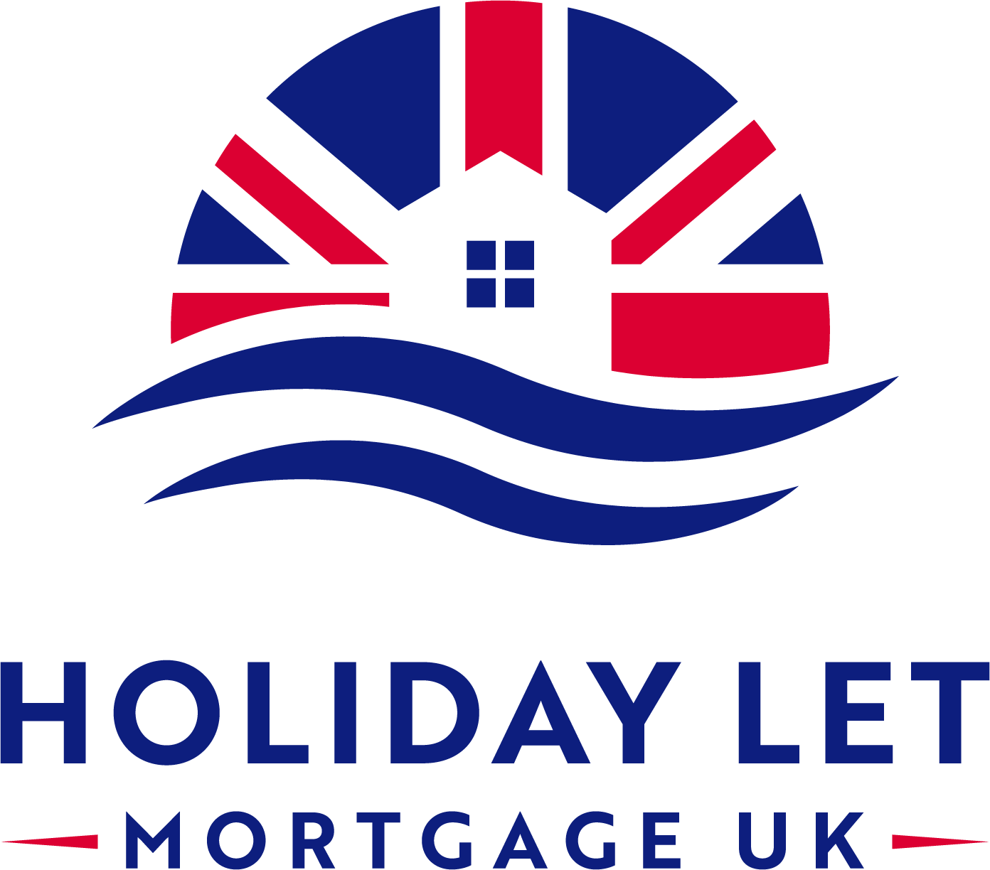 Holiday Let Mortgage UK